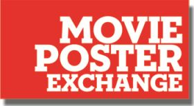 GavelSnipe works with Heritage Auctions, Movie Poster Exchange and eBay auction sites. Register and start sniping today. It's Free.